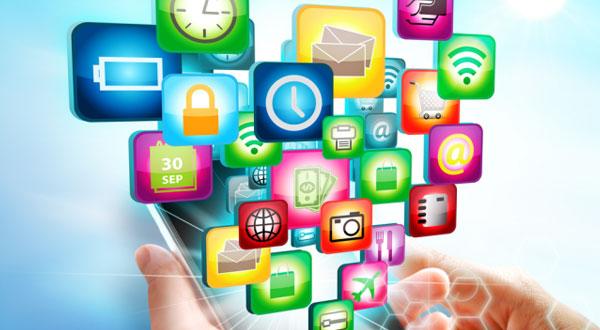 application-management